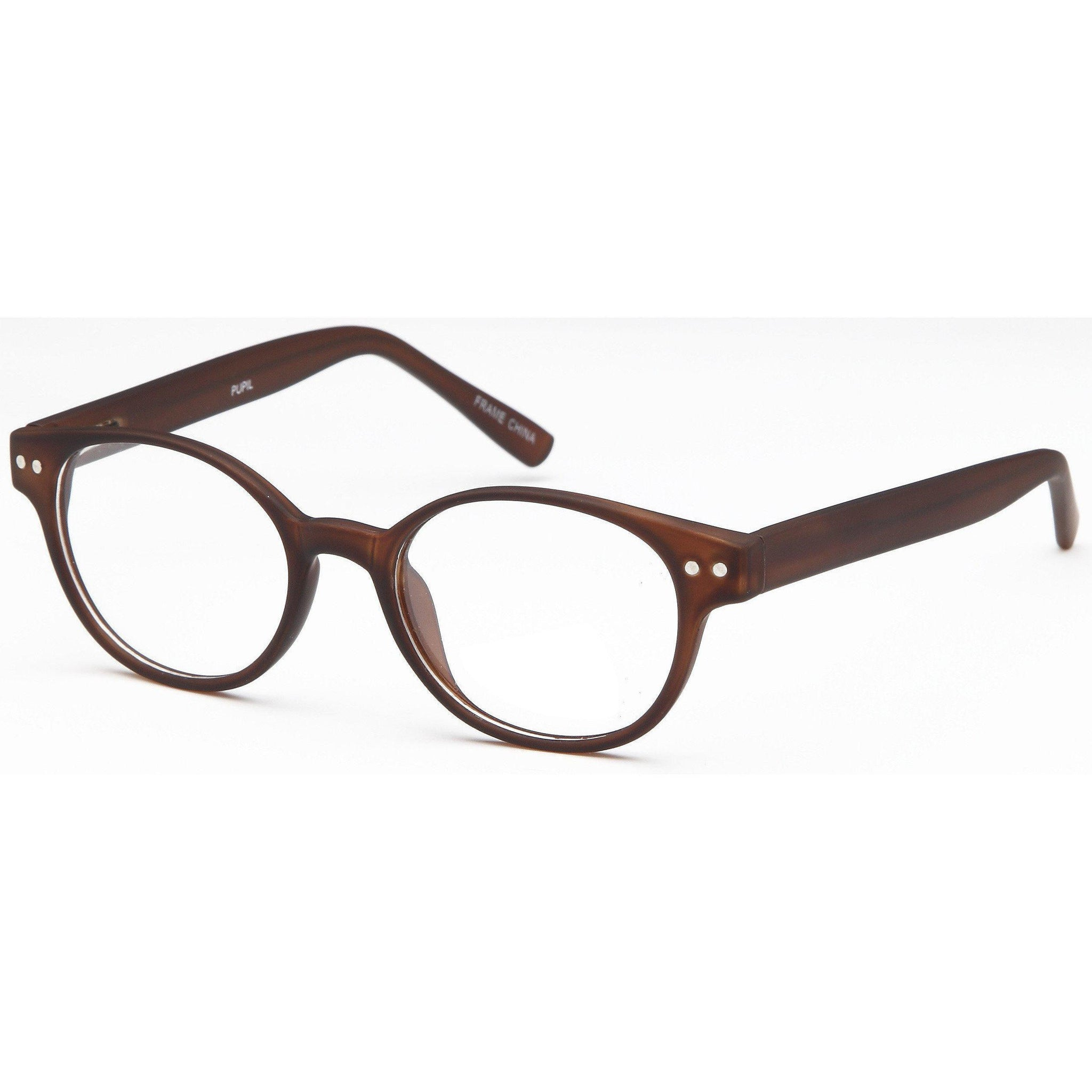 GEN Y Prescription Glasses PUPIL Eyeglasses Frame