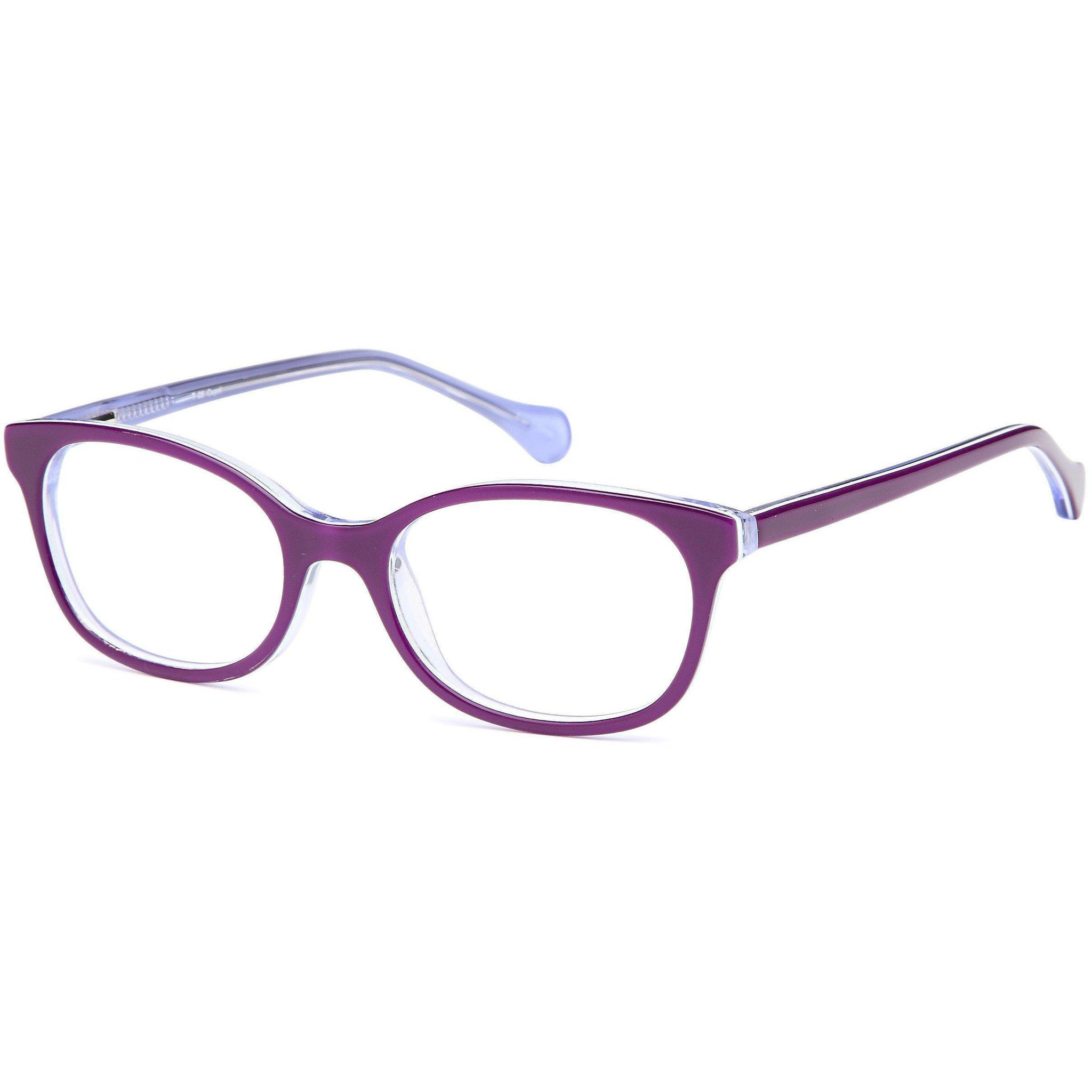 OnTrend Prescription Glasses T 25 Eyeglasses Frames