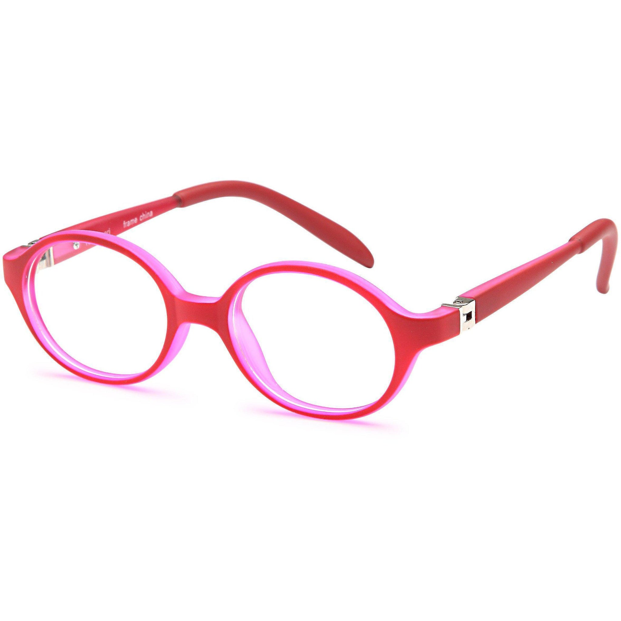 OnTrend Prescription Glasses T 27 Eyeglasses Frames