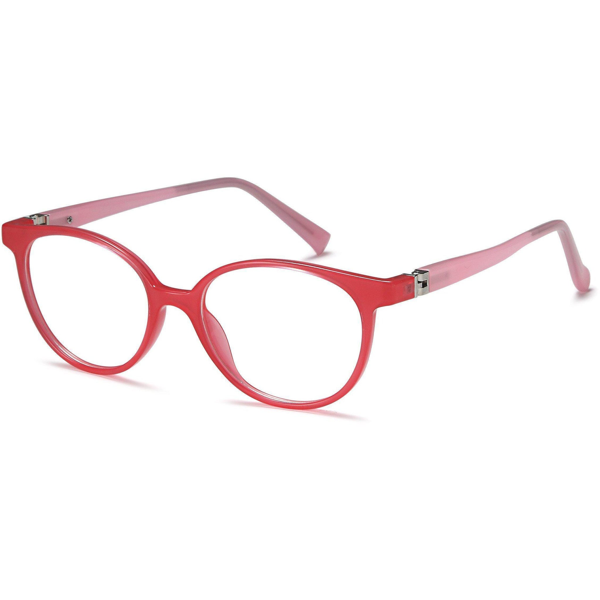 OnTrend Prescription Glasses Emma Eyeglasses Frames