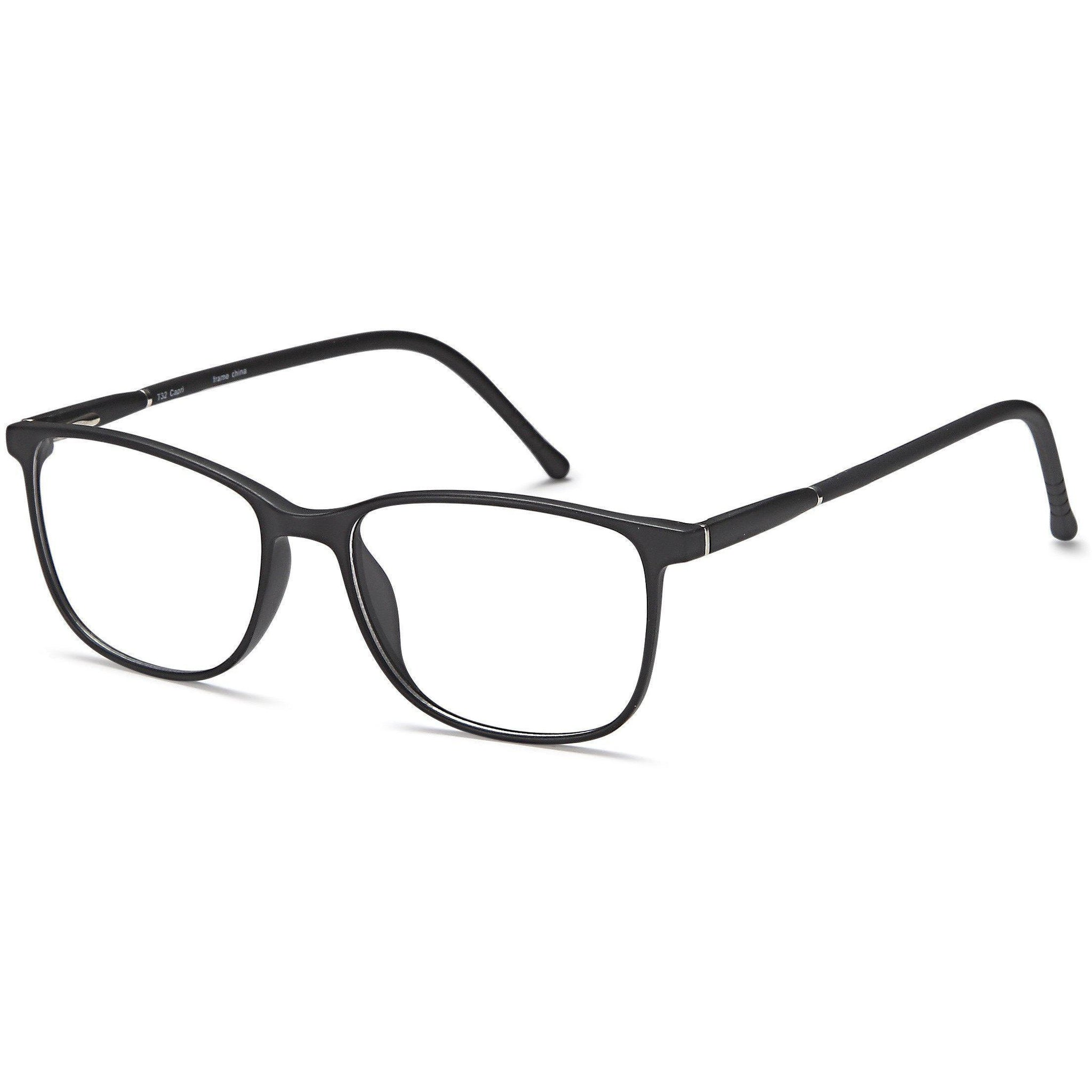 OnTrend Prescription Glasses Riley Eyeglasses Frames
