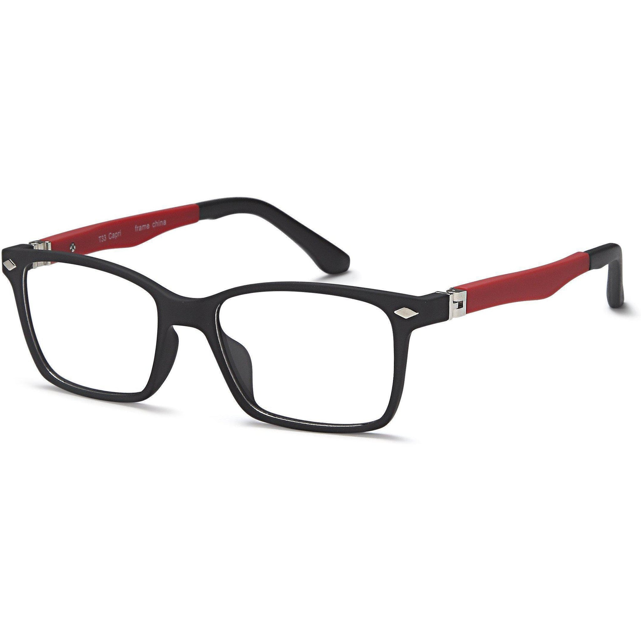 OnTrend Prescription Glasses Madison Eyeglasses Frames