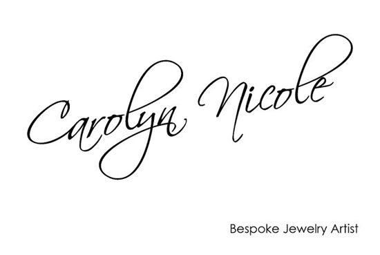 Carolyn Nicole Designs