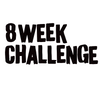 8 WEEK CHALLENGE PACKS