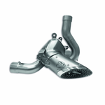 Genuine Ducati Diavel 1260 / 1260 S Complete Exhaust by Termignoni 96481581A O.E