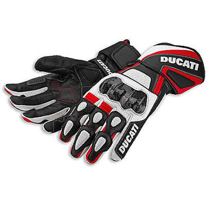 Ducati Gloves Performance '14 98102570