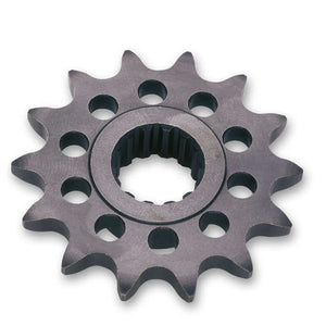 Ducati Performance Lightweight Front Sprocket 14T Part # 96824601B