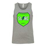 SLAC Youth Jersey Tank
