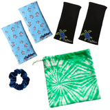 Save The Turtles Gift Set!
