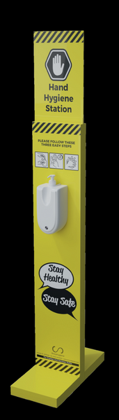 https://safety-store.ie/products/corrugated-hand-hygiene-station