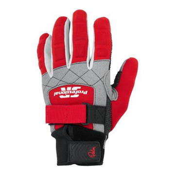 Swift Water Rescue Gloves