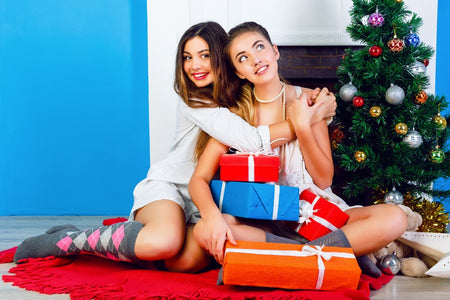 The 15 Best Christmas Gifts for Teenagers 2020