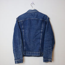 Load image into Gallery viewer, Vintage 90's GWG Denim Jacket - M-NEWLIFE Clothing