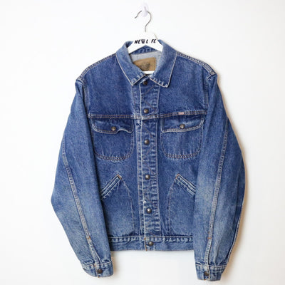 Vintage GWG Denim Jacket
