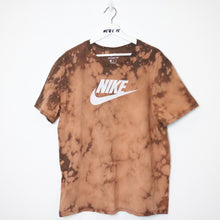 Load image into Gallery viewer, Reworked Nike tee