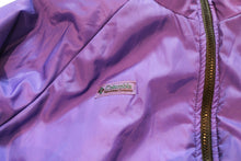 Load image into Gallery viewer, Reversible Columbia Jacket - S