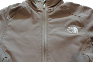 The North Face Apex Jacket - S