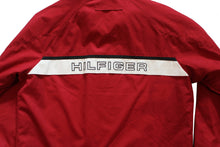 Load image into Gallery viewer, Tommy Hilfiger Down Jacket - XL