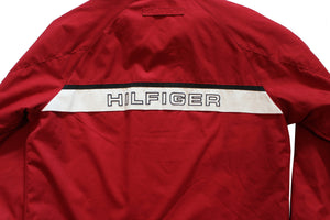 Tommy Hilfiger Down Jacket - XL