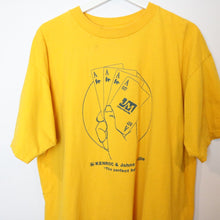 Load image into Gallery viewer, 1997 The Perfect Hand Tee - XL-NEWLIFE Clothing