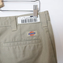 "Load image into Gallery viewer, Vintage Dickies Cargo Pants - 34""-NEWLIFE Clothing"