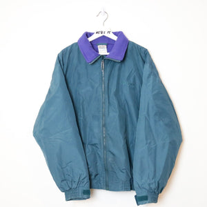 Vintage Brooks Jacket