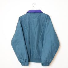 Load image into Gallery viewer, Vintage Fleece Lined Jacket - L-NEWLIFE Clothing