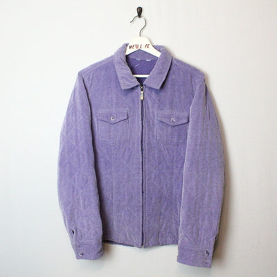 Vintage Corduory jacket