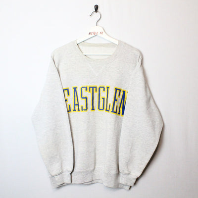 Vintage Russell Athletic Crewneck