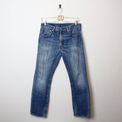 "Vintage Levi's 501 Jeans - 31""-NEWLIFE Clothing"