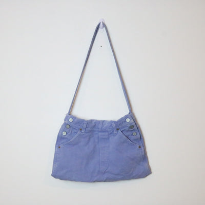 Calvin Kelin Overalls Bag - OS-NEWLIFE Clothing