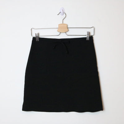 Vintage Skirt - M-NEWLIFE Clothing