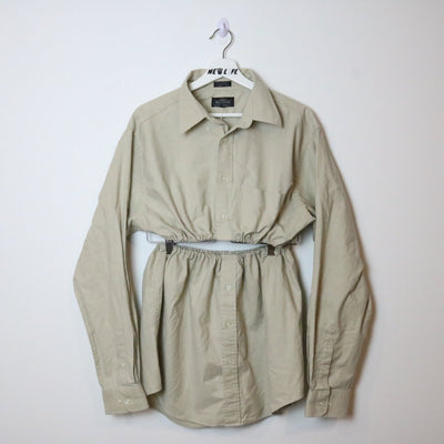 "Vintage Reworked ""Anna"" Set - OS-NEWLIFE Clothing"