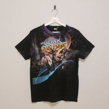 Load image into Gallery viewer, Black Eyed Peas Tour Shirt