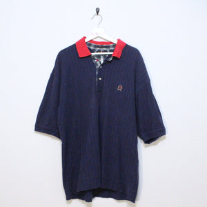 Vintage Tommy Hilfiger Golf Polo