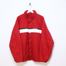 Load image into Gallery viewer, Vintage Tommy Hilfiger Jacket