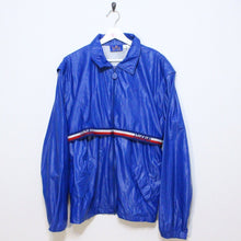 Load image into Gallery viewer, Vintage Dunlop Maxfli Jacket