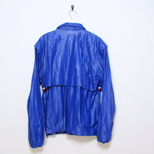 Load image into Gallery viewer, Dunlop Maxfli Rain Jacket - L