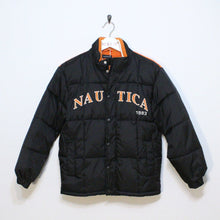 Load image into Gallery viewer, Vintage Nautica Jacket