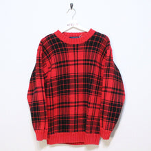 Load image into Gallery viewer, Vintage Tommy Hilfiger Sweater