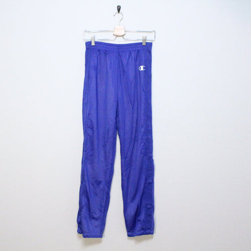 Vintage Champion Snap Pants