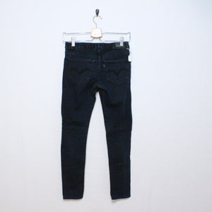 "Levi's Denim Black Tab - 27""-NEWLIFE Clothing"