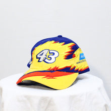 Load image into Gallery viewer, Nascar Velcro Back Hat