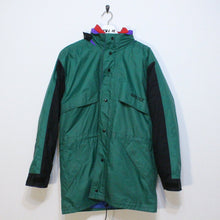 Load image into Gallery viewer, Vintage Goretex Jacket