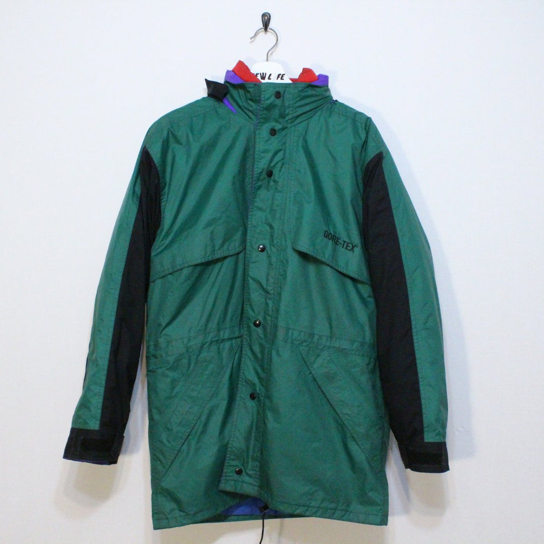 Vintage Goretex Jacket