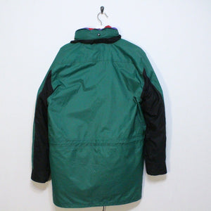 Goretex Jacket - L-NEWLIFE Clothing