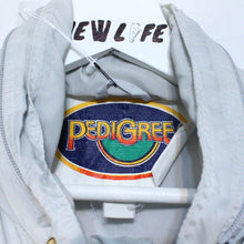 Load image into Gallery viewer, Pedigree Windbreaker - L