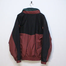 Load image into Gallery viewer, Fleece Lined Down Jacket