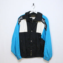 Load image into Gallery viewer, Vintage Descente Jacket