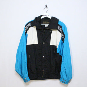 Vintage Descente Jacket